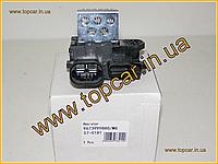 Датчик вентилятора охолодження Peugeot Partner 1,6 Hdi Maxgear 9673999880/MG
