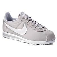 Кросівки Nike Classic Cortez Nylon