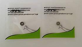 Подшипник керамический (для турбинных наконечников) Jinme®
