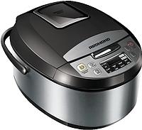 Mультиварка Redmond RMC-M4500