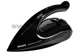 Верхняя часть корпуса для парогенератора Philips 423902180631