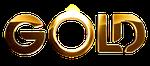"Интернет магазин ""GOLD"""