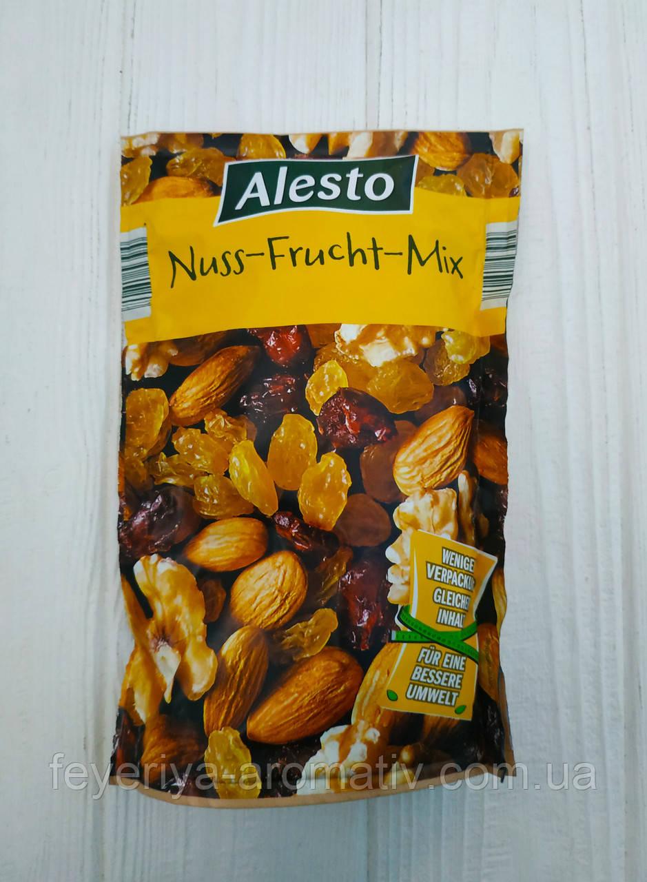 Смесь орехов и сухофруктов ассорти Nuss-Frucht-Mix Alesto 200г