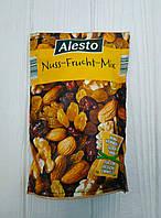 Смесь орехов и сухофруктов ассорти Nuss-Frucht-Mix Alesto 200г, фото 1