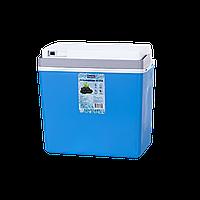 Автохолодильник Thermo TR-122A (12В)