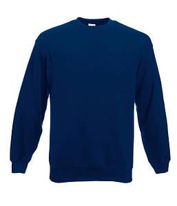 Мужской пуловер S, 32 Темно-Синий