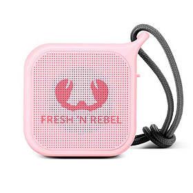 Акустика Fresh N Rebel Rockbox Pebble Small Bluetooth Speaker Cupcake (1RB0500CU) EAN/UPC: 8718734656166