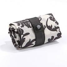 Cумка шоппер Envirosax тканевая женская модная авоська ET.B5 сумки женские, фото 2