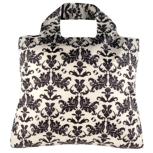 Cумка шоппер Envirosax тканевая женская модная авоська ET.B5 сумки женские