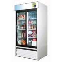 Холодильный шкаф с двойными дверями Turbo Air FRS-1000R 951л