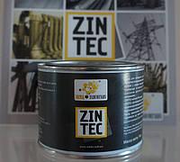 Покрытие «ZINTEC®» - это тонкопленочное цинковое покрытие, эффективно защищающее металлы от коррозии
