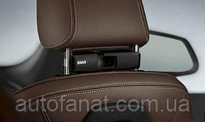 Универсальный базовый модуль системы BMW Travel & Comfort (51952183852)
