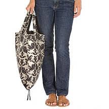 Сумка для покупок Envirosax (Австралия) женская ET.B5 сумки шоппер женские, фото 3