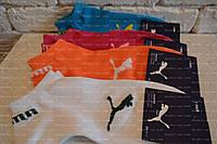 Женские носки,Короткие, р.36-41. Турция, фото 1