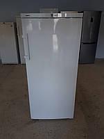Морозильная камера  Liebherr A++ с Германии G3013Index20\001, фото 1