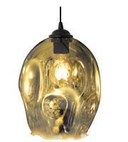Светильник подвесной METEOR CHROME 021.014.0001  Е27 Код.59570