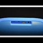 Портативная колонка JBL Charge 4 (Blue), фото 2