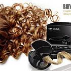 Автоматическая плойка Babyliss PRO perfect curl, фото 3