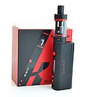 Электронная сигарета SUBOX MINI, фото 7