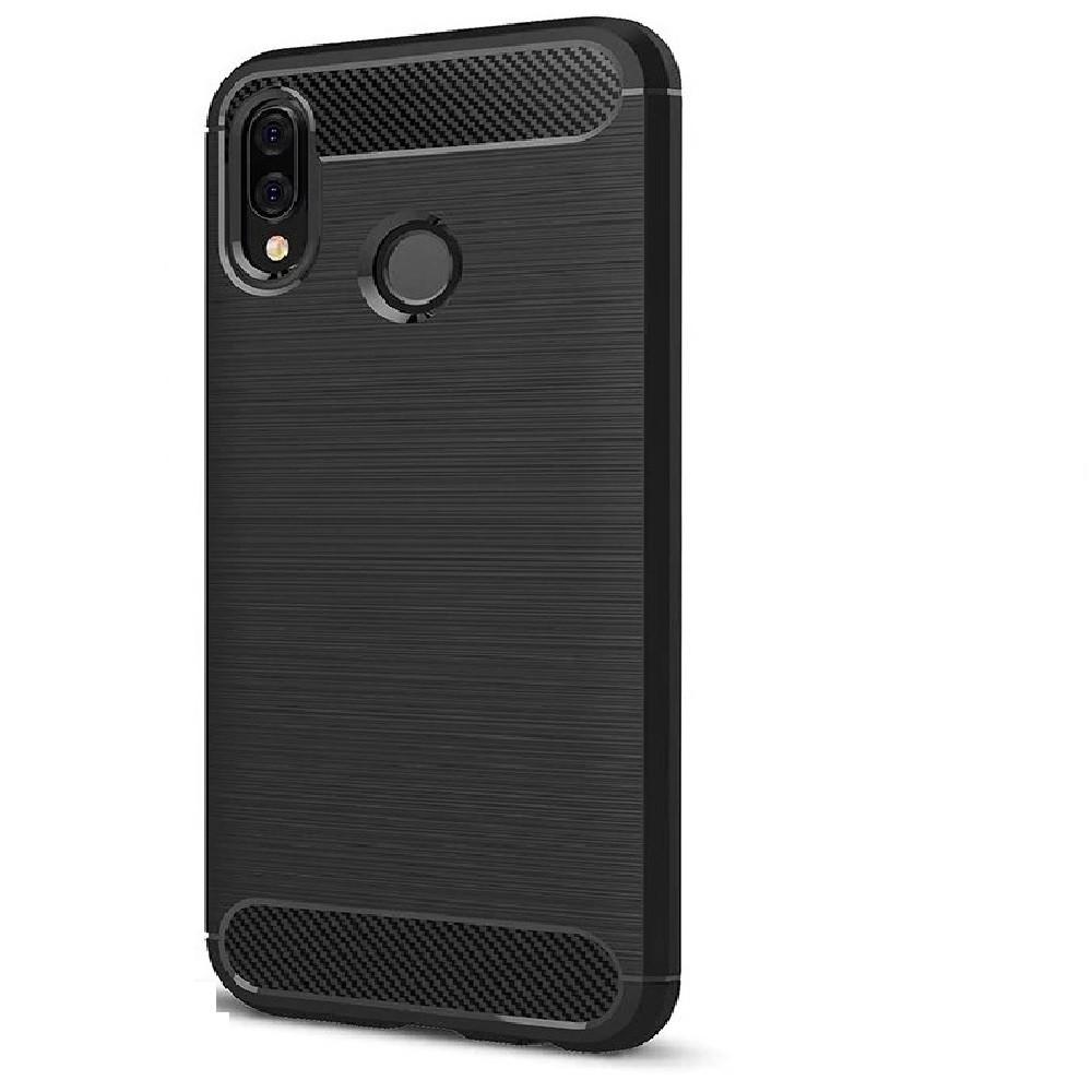 Защитный чехол-бампер для Xiaomi Mi Play
