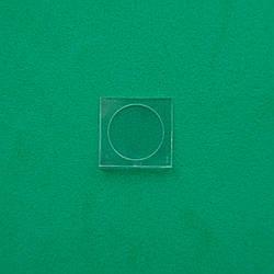 Защитная пленка для Meizu M3 Note 5,5,задней камеры