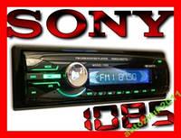 Автомагнитола Sony 1085 USB