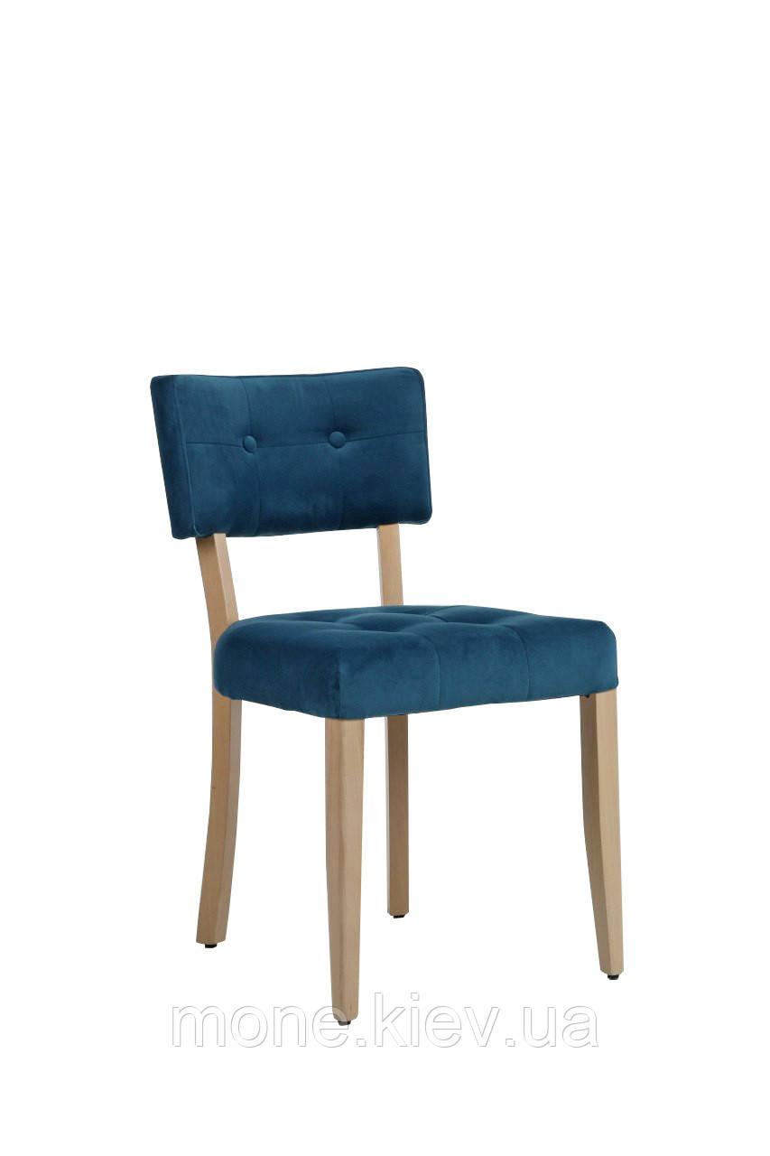 """Мягкий стул """"Линке"""""""
