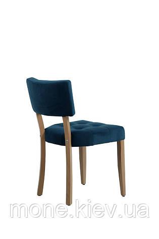 "Мягкий стул ""Линке"", фото 2"