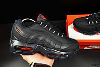 Кроссовки Nike Air Max 95 арт.20417, фото 1