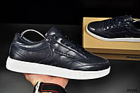 Кроссовки Reebok Club C 85 Leather арт.20395, фото 1