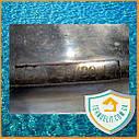 Мембрана для гидроаккумулятора 80 литров глухая Ø80мм SeFa Италия., фото 6