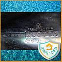 Мембрана для гидроаккумулятора 80 литров глухая Ø80мм SeFa Италия., фото 7