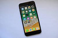 Apple Iphone 7 Plus32Gb Black NeverlockОригинал!
