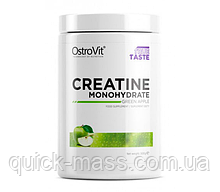 Креатин Ostrovit Creatine Monohydrate 500g