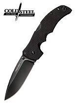 Купить Нож Cold Steel Recon 1 S35VN Spear Point