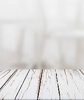 Фотофон двойной виниловый 150х100см для предметной съемки - 06