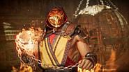 Авторы Mortal Kombat 11 убрали ограничение на 30 FPS на РС