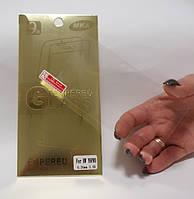 Купить защитное стекло для смартфона Huawei Y6 Pro (TIT-U02) 9H