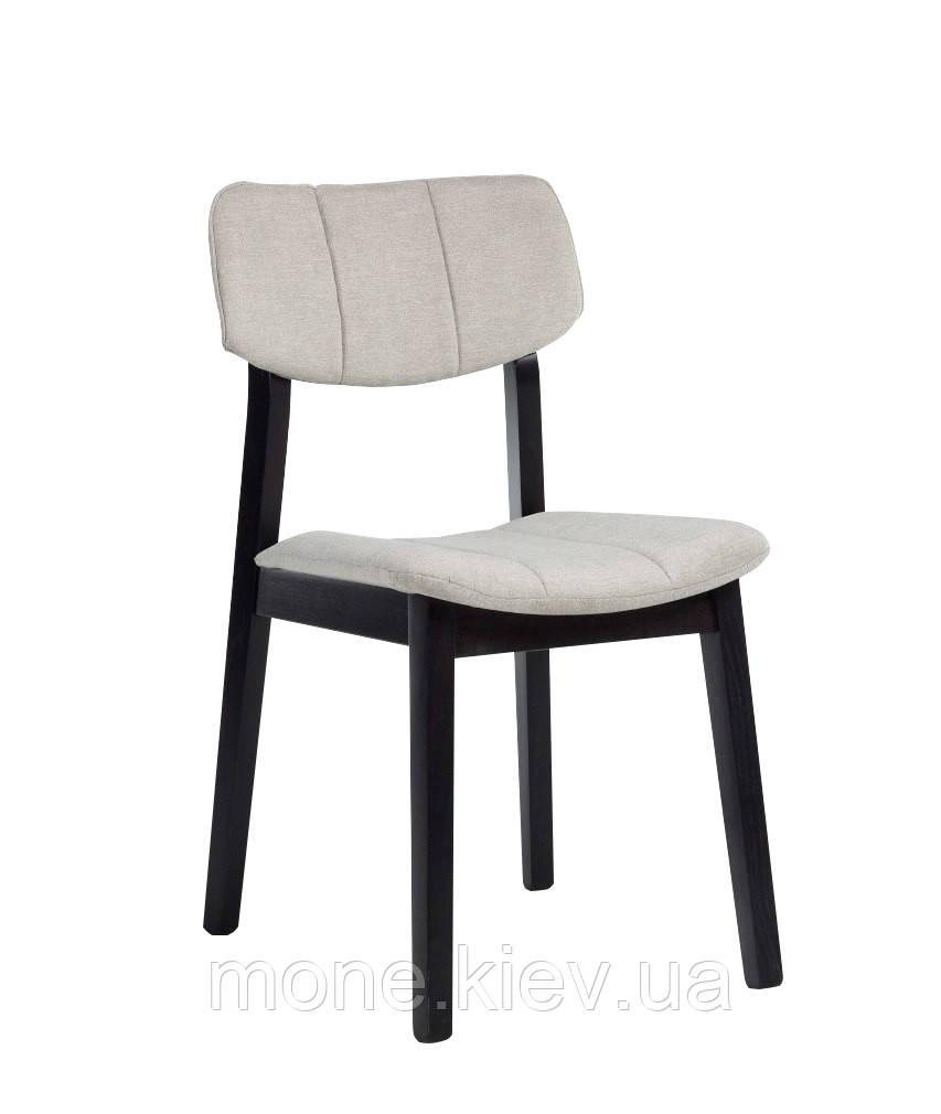 """Мягкий стул """"Рэхтэ"""""""