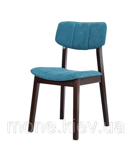 """Мягкий стул """"Рэхтэ"""", фото 2"""