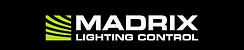 Madrix Програмное обеспечение