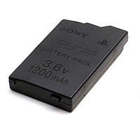 Аккумулятор для PSP 1200 mAh
