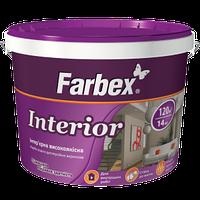 Farbex Премиум