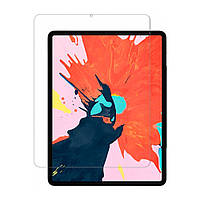 Защитное стекло Baseus для iPad Pro 12.9 (2018) Tempered Glass 0.3 mm, Transparent (SGAPIPD-AX02)