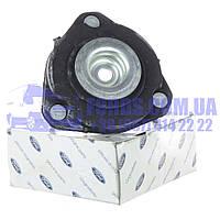 Опора амортизатора переднього FORD TRANSIT 2006-2012 (1377973/6C1118183AB/1377973) ORIGINAL, фото 1