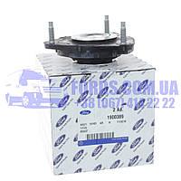 Опора амортизатора переднего FORD TRANSIT 2012- (1900389/BK2118183AB/1900389) ORIGINAL, фото 1