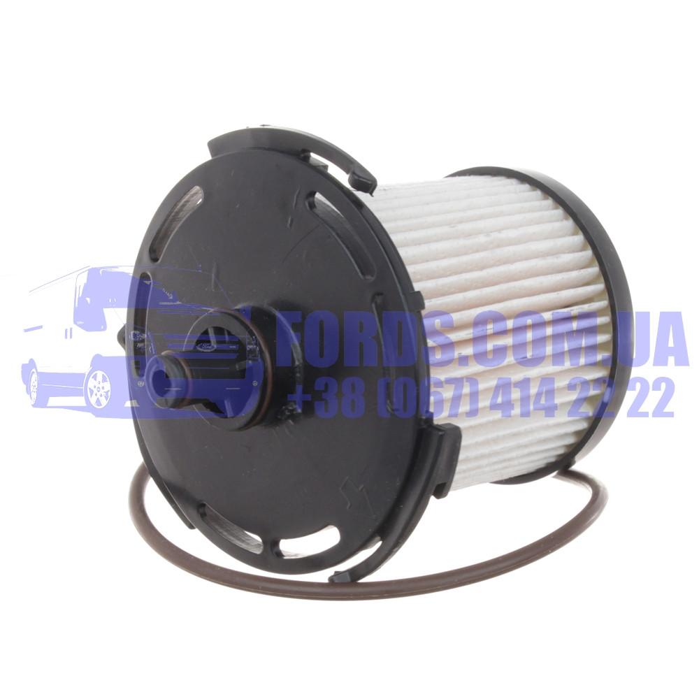 Фільтр паливний FORD TRANSIT 2011- (2.2 TDCI Вставка) (1930091/CC119176BC/HMPCC119176BC) HMPX