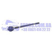Тяга рульова FORD TRANSIT 1991-2000 (6869951/92VB3L519AB/PRT92VB3L519A1B) HMPX