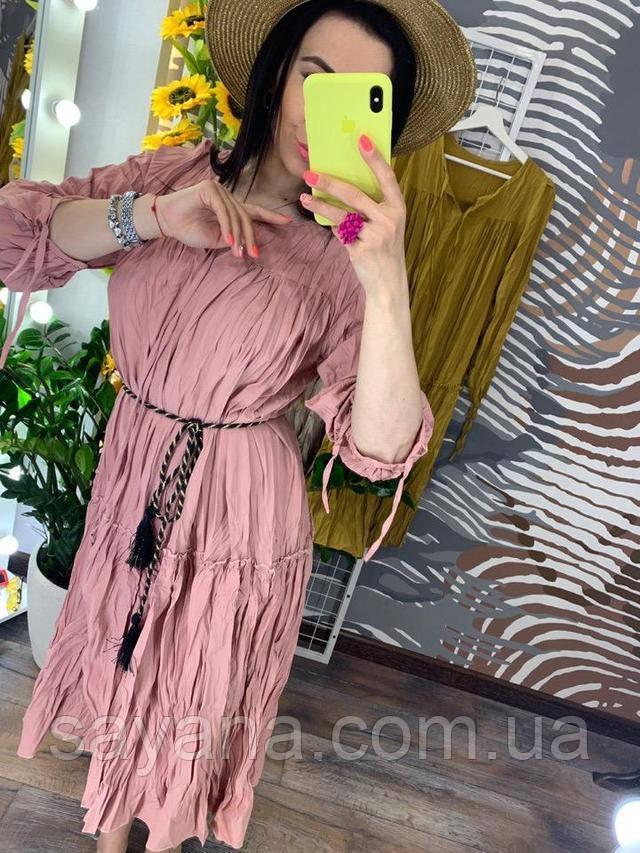 строгое платье женское