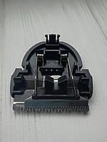 Нож на машинку для стрижки PHILIPS QC5105 QC5115 QC5120 QC5125